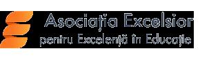 Asociația Excelsior